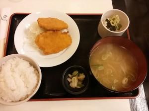 四季よし 味噌汁セット