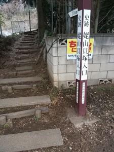 ubayama2