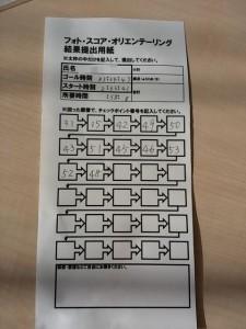 score-orienterring1