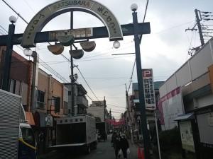 tokaido1-19