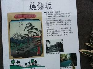 tokaido1-28