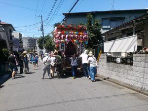 torikemo5