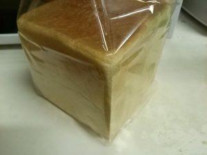 一本堂のパン