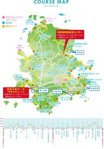 iki map