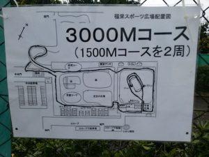 gyotoku2