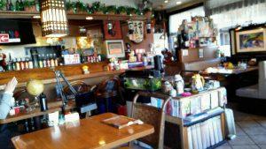 KOHMIのお店