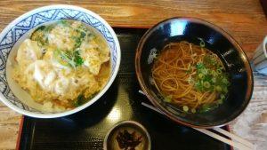 奈良の御幸